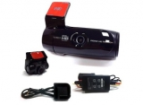 iRoad Ione 3300CH