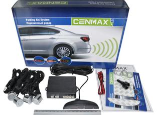 система парковки Cenmax PS 4.1