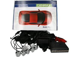 система парковки Cenmax PS 8.1