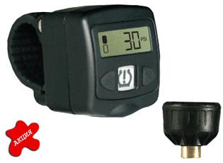 Система контроля давления в шинах TPMS 2-02