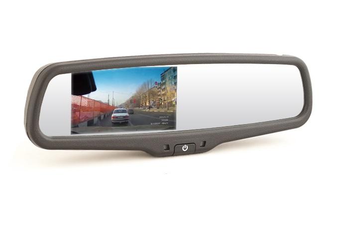 зеркало монитор в хабаровске купить 000 рублей