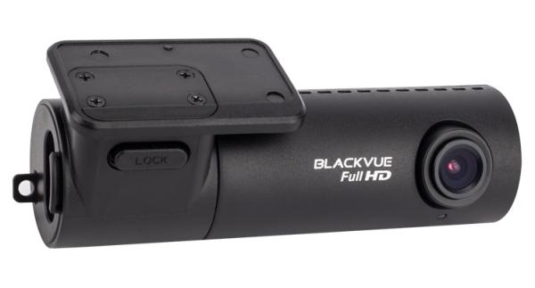 Автомобильный видеорегистратор Blackvue DR450-1CH GPS