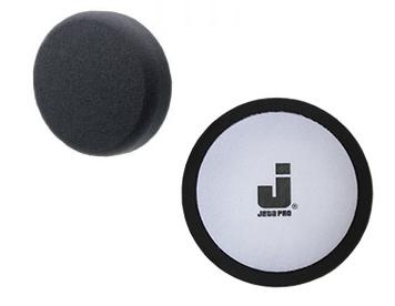 Полировальный диск JetaPro 5872313
