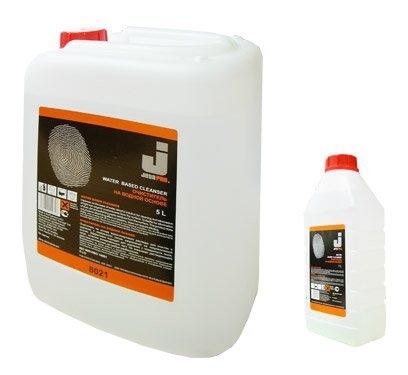 Очиститель на водной основе JetaPro 8021/5