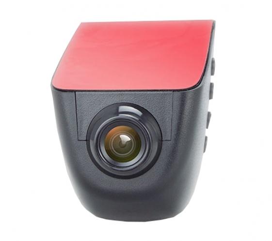 Автомобильный видеорегистратор Каркам U1