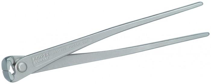 вязальные клещи Knipex KN-9914300