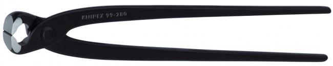 вязальные клещи Knipex KN-9900300