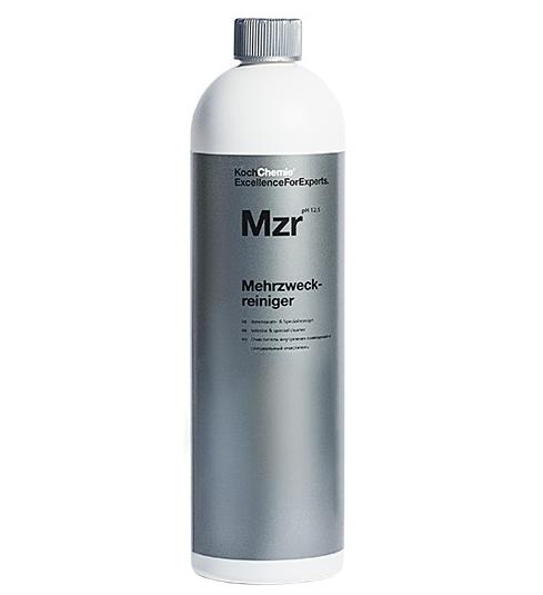 Быстродействующий очиститель Koch Chemie Mehrzweckreiniger