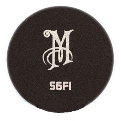 Мягкая поролоновая подложка Meguiar's S6FI