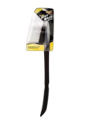 ����� Meguiar's Versa-Angle Body Brush-EU X1030EU