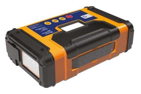 Пуско-зарядное устройство ParkCity GP24
