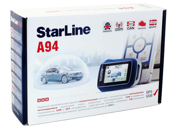 Starline_a94_gsm