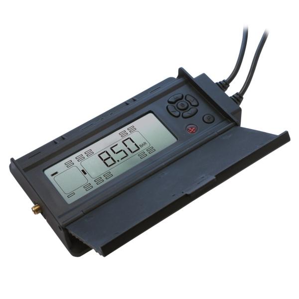 Система контроля давления в шинах Parkmaster TPMS 6-13
