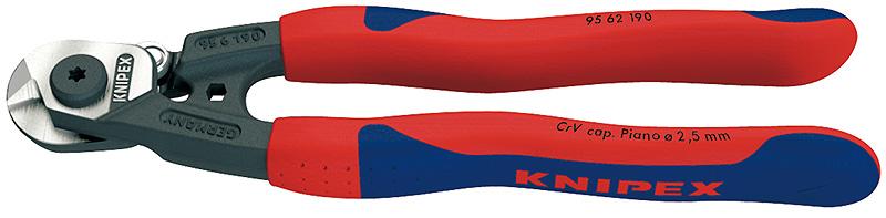 тросорез Knipex KN-9562190