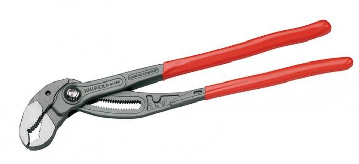 переставные клещи Knipex Cobra KN-8701400