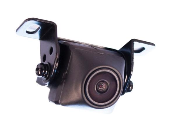 Парктроник Parkmaster Vision Pro