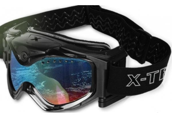 экшн камера X-TRY XTM100